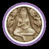 icon_sadhu