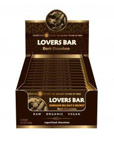 LOVERS BAR CADDY Mac