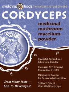 package_cordyceps