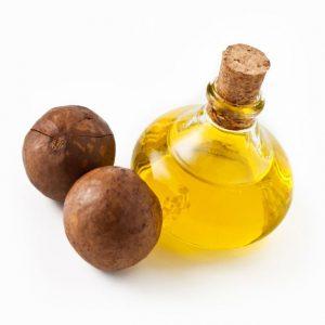 Macnut Oil