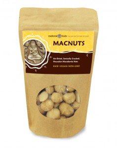 macnuts-plain