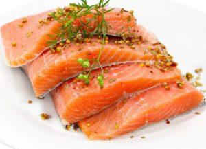 best-diet-fish