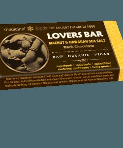 LoversBarsMacnutSeaSalt