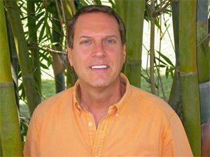 Ken Rohla on Medicinal Foods Radio