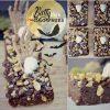Raw Chocolate Brownie Recipe