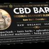 CBD Bar