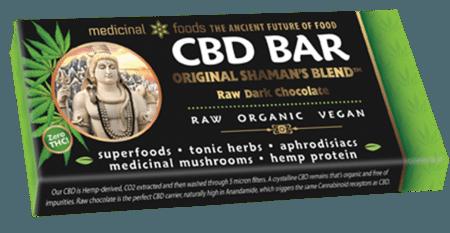 cbd-bar-450x233