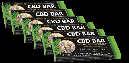 cbd bar6