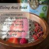 Living Acai Bowl