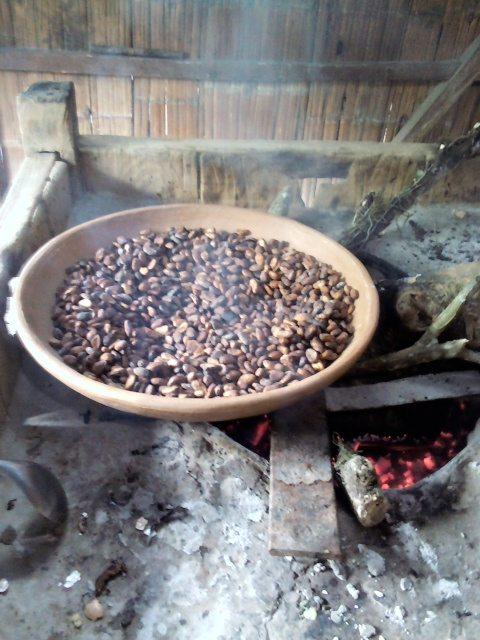 chocoaque1
