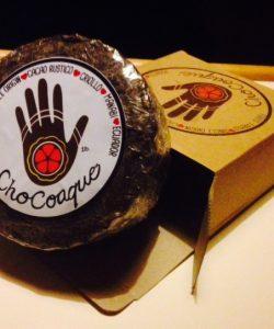 Chocoaque: Ecuadorian Cacao Paste