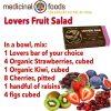 loversfruitsalad-min