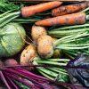 Is Organic Worth It?