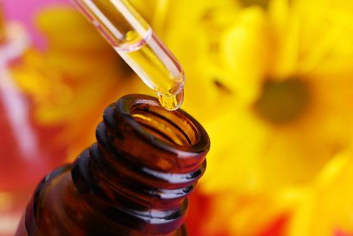 Image for Vitae-Elixxir Herbal Extract