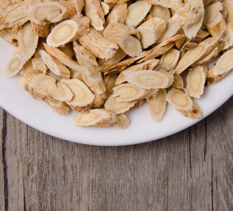 Astragalus Anti Inflammatory Anti Diabetes Chi Tonic Herbal